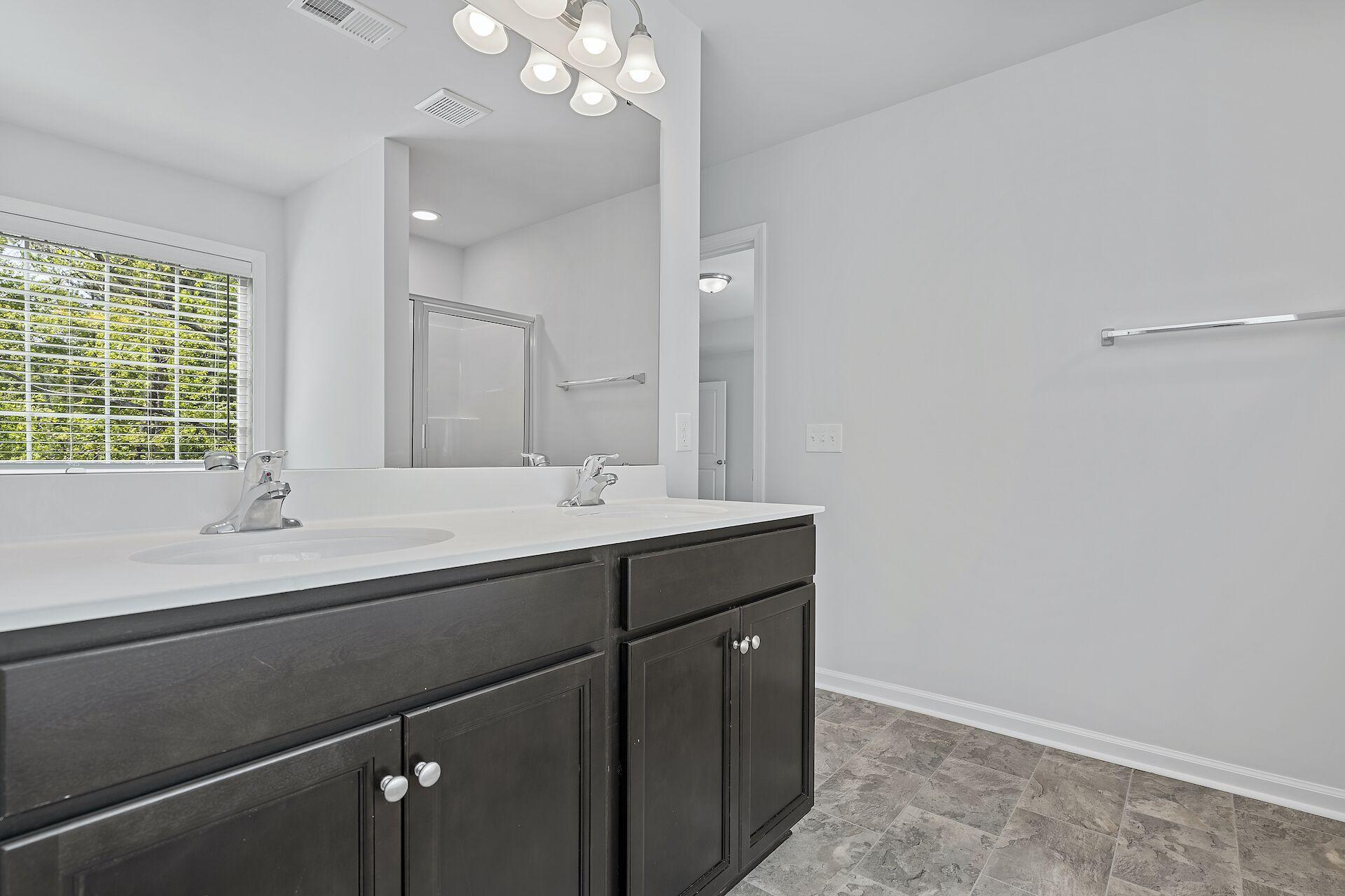 Hampton Woods Homes For Sale - 5 Mcclellan, Summerville, SC - 59