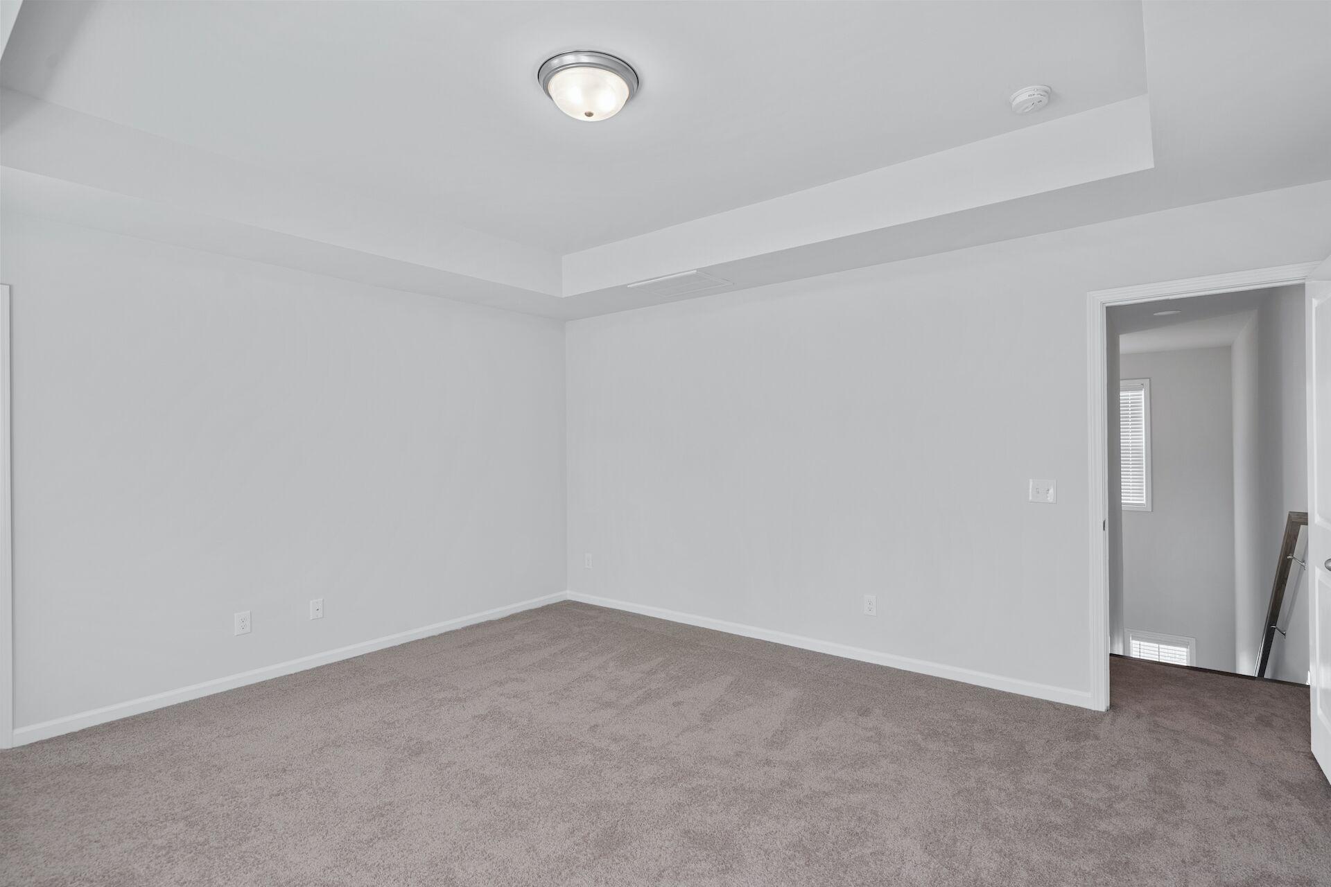 Hampton Woods Homes For Sale - 5 Mcclellan, Summerville, SC - 58