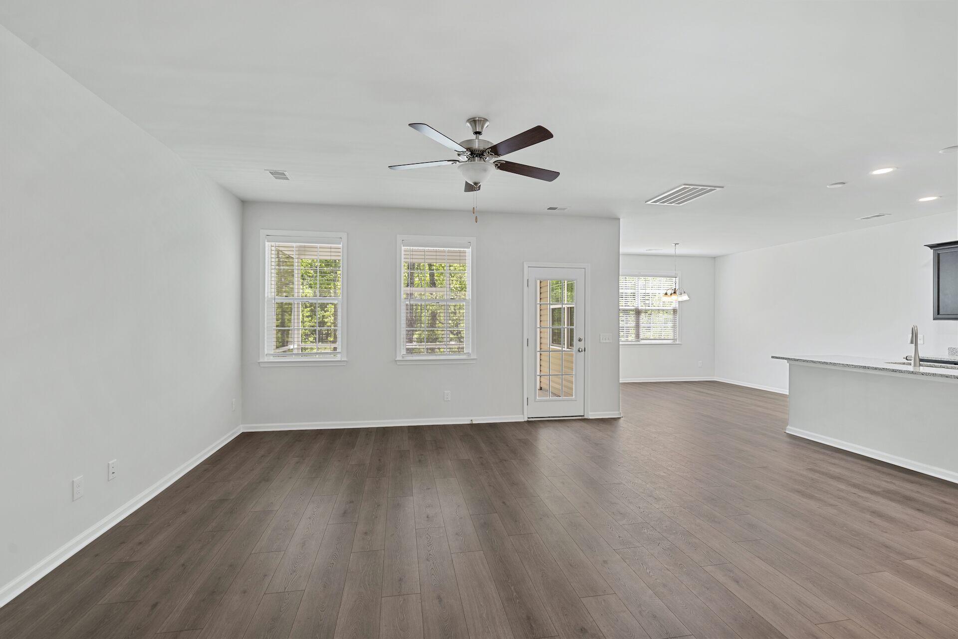 Hampton Woods Homes For Sale - 5 Mcclellan, Summerville, SC - 56