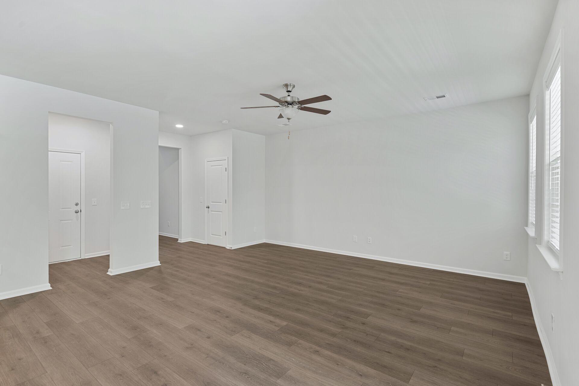 Hampton Woods Homes For Sale - 5 Mcclellan, Summerville, SC - 0