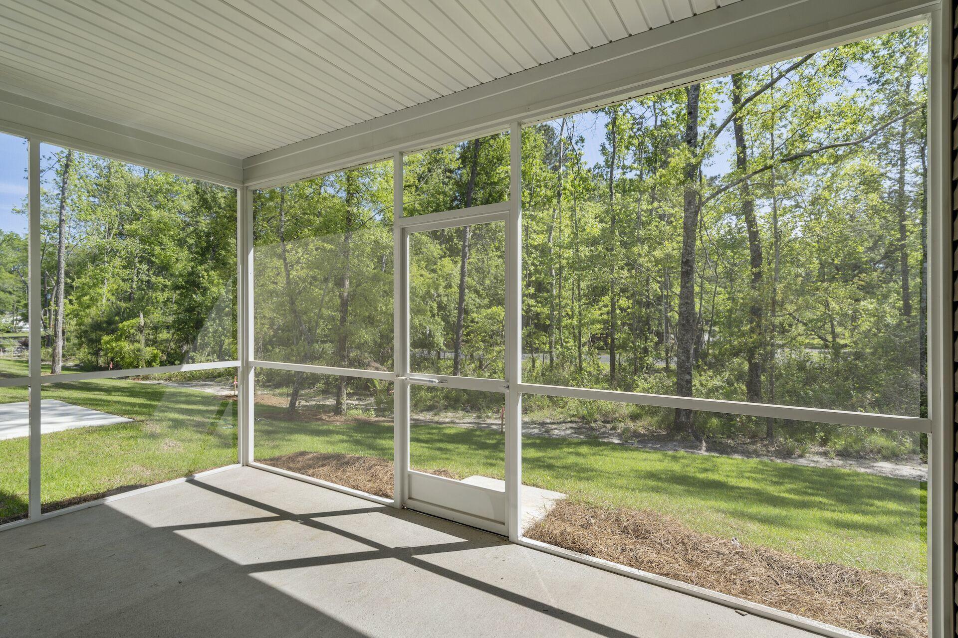 Hampton Woods Homes For Sale - 5 Mcclellan, Summerville, SC - 50