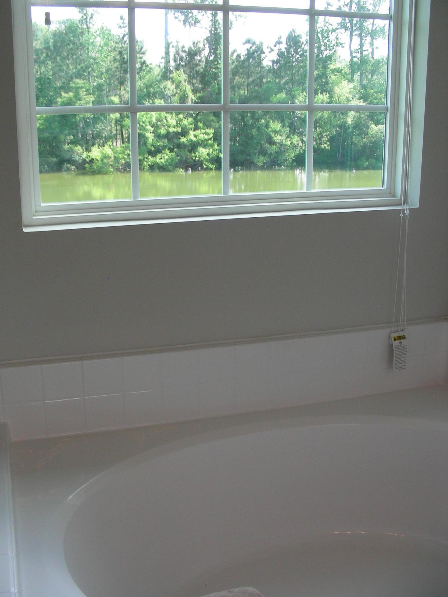 Wescott Plantation Homes For Sale - 8990 Cat Tail Pond, Summerville, SC - 33