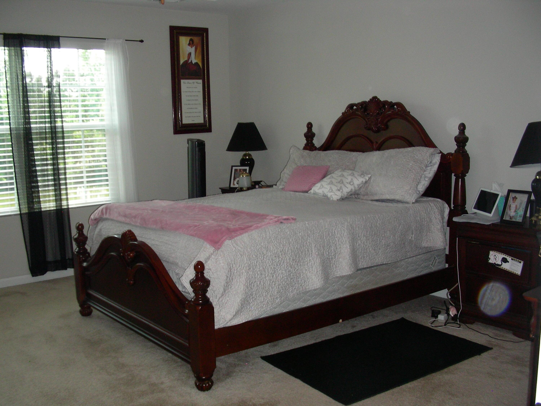 Wescott Plantation Homes For Sale - 8990 Cat Tail Pond, Summerville, SC - 7