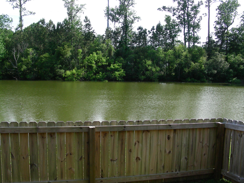 Wescott Plantation Homes For Sale - 8990 Cat Tail Pond, Summerville, SC - 25