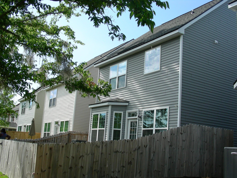 Wescott Plantation Homes For Sale - 8990 Cat Tail Pond, Summerville, SC - 27