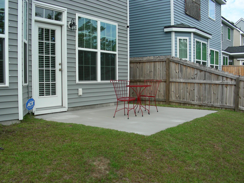 Wescott Plantation Homes For Sale - 8990 Cat Tail Pond, Summerville, SC - 24