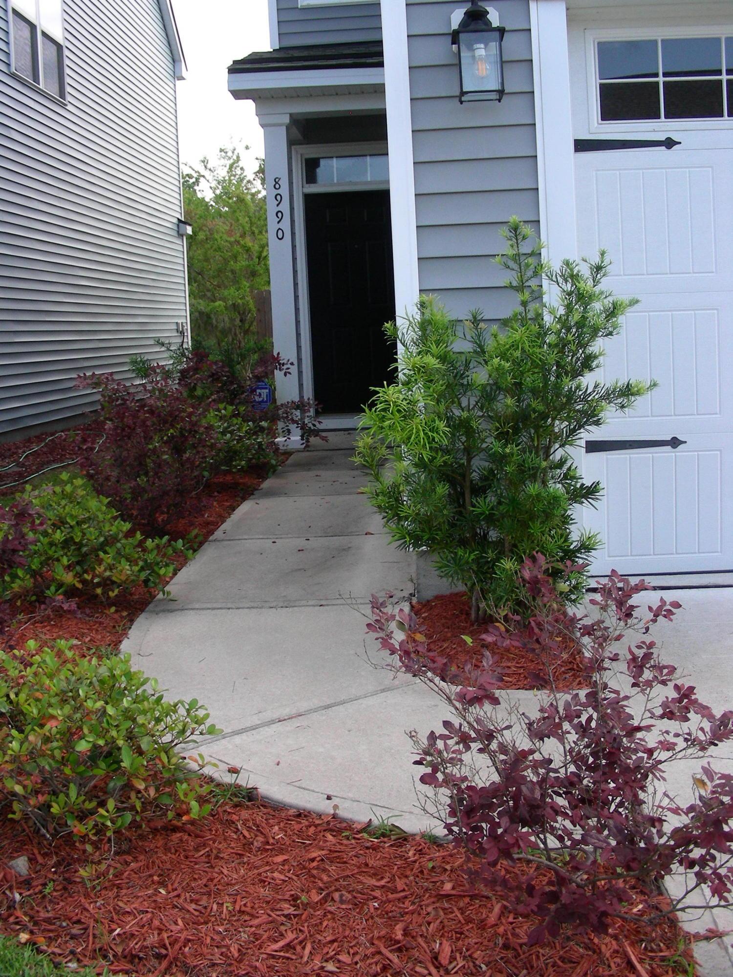 Wescott Plantation Homes For Sale - 8990 Cat Tail Pond, Summerville, SC - 28