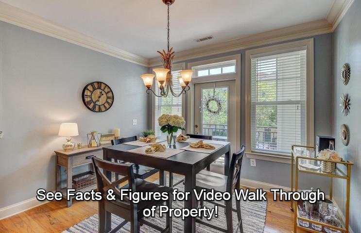 One Belle Hall Homes For Sale - 1900 Belle Isle, Mount Pleasant, SC - 1