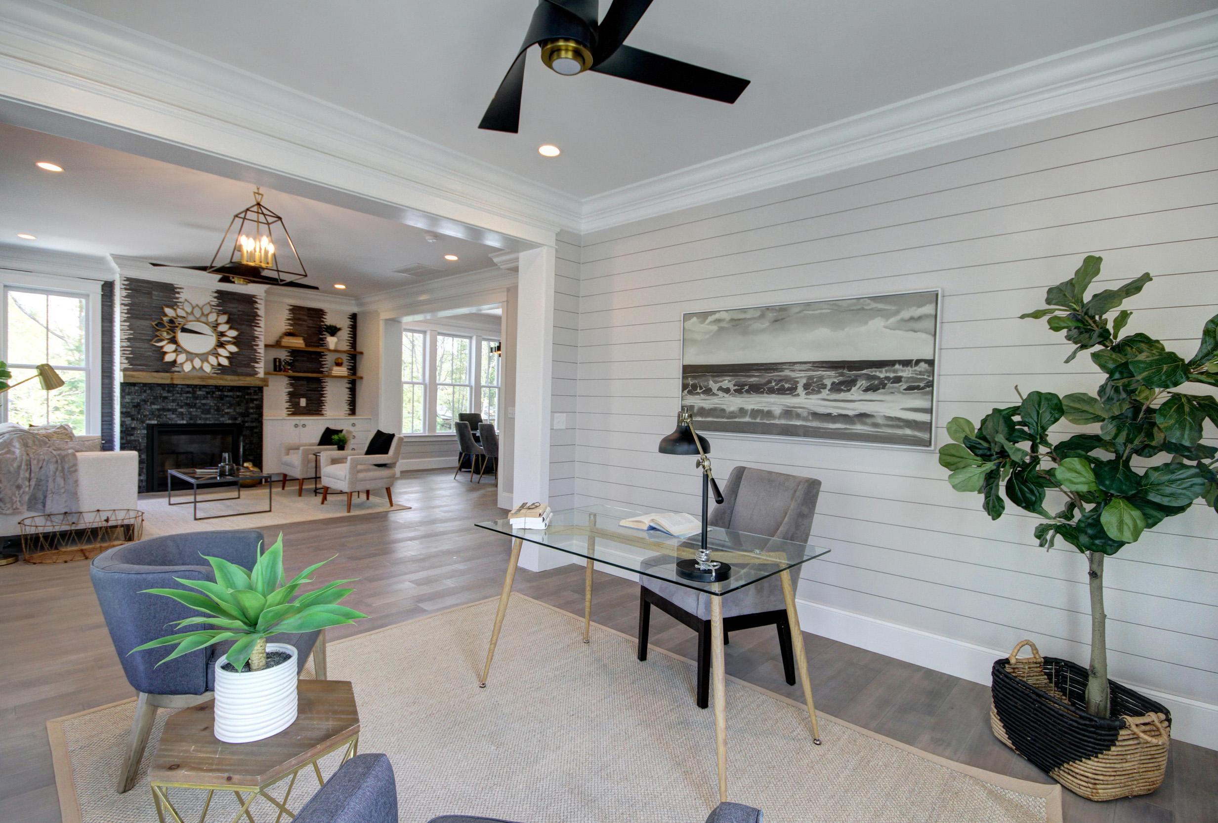 Mathis Ferry Court Homes For Sale - 1212 Clonmel, Mount Pleasant, SC - 12