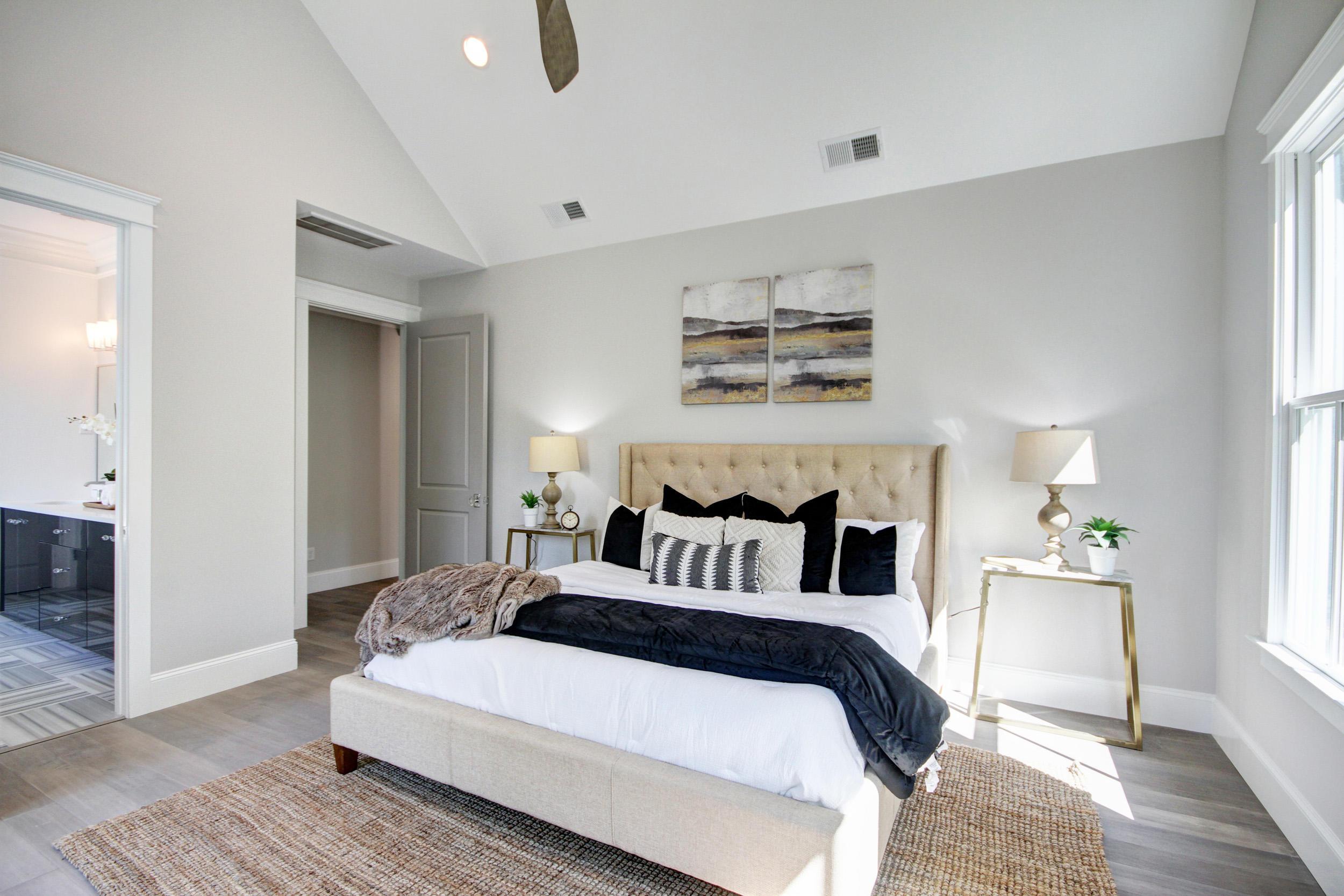 Mathis Ferry Court Homes For Sale - 1212 Clonmel, Mount Pleasant, SC - 34