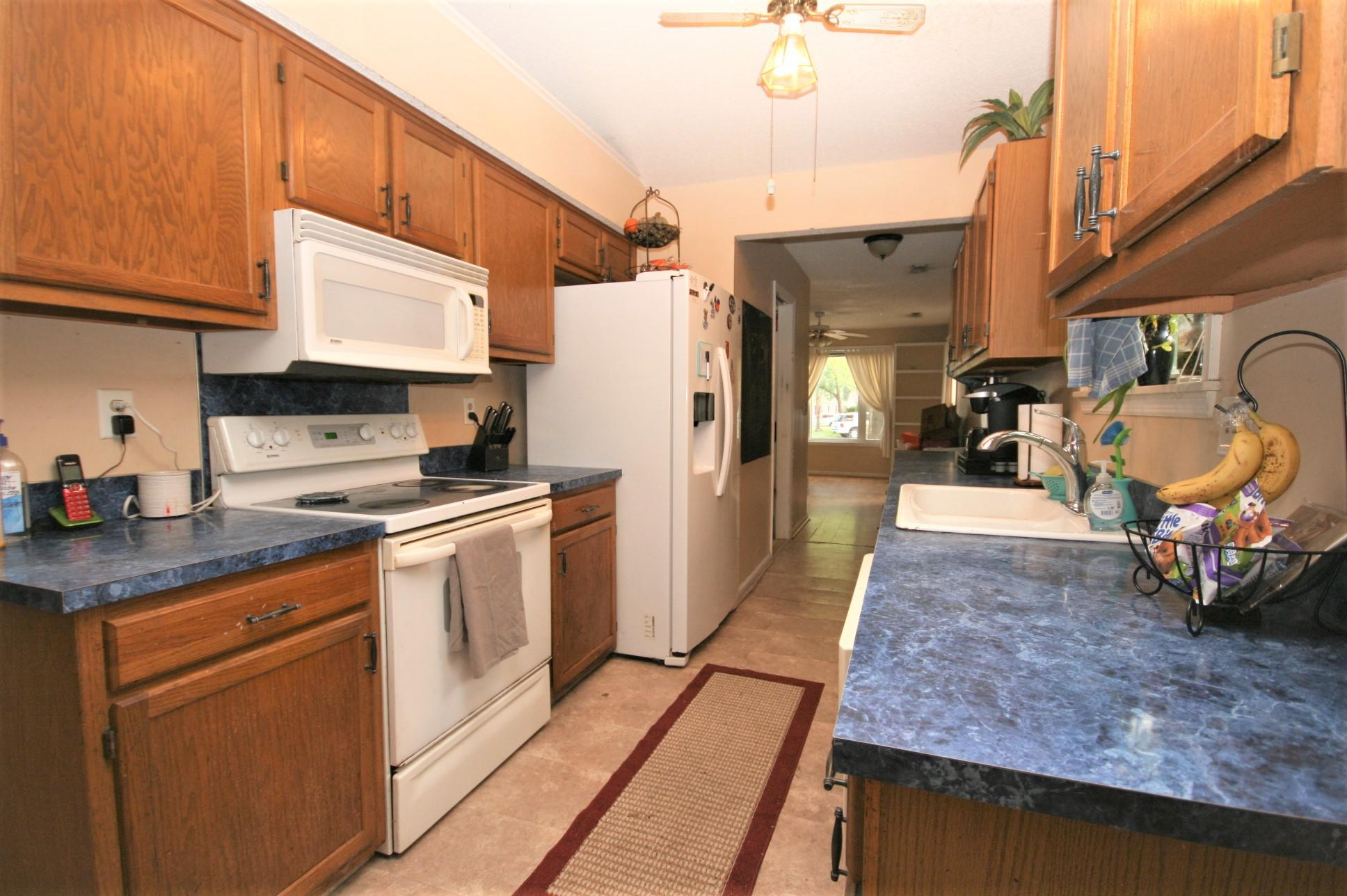 Crichton Parish Homes For Sale - 110 Ruston, Summerville, SC - 6
