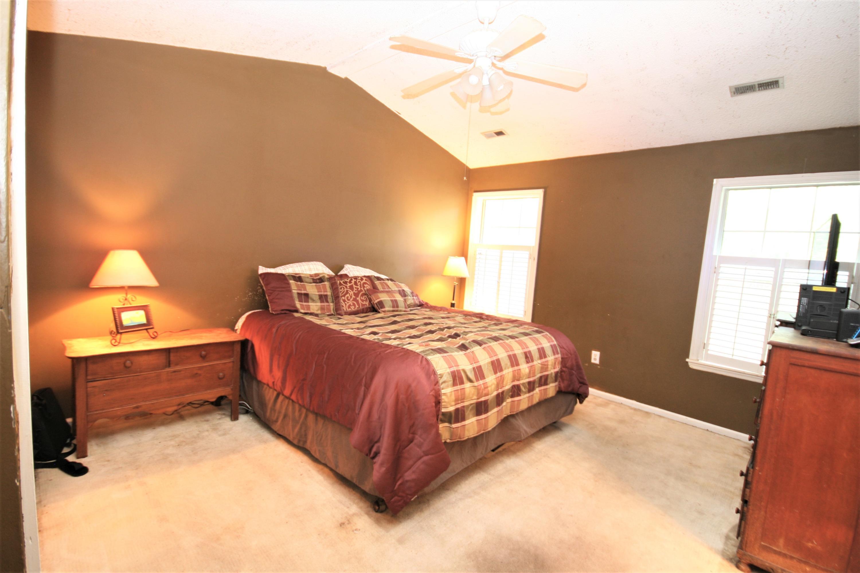 Crichton Parish Homes For Sale - 110 Ruston, Summerville, SC - 9