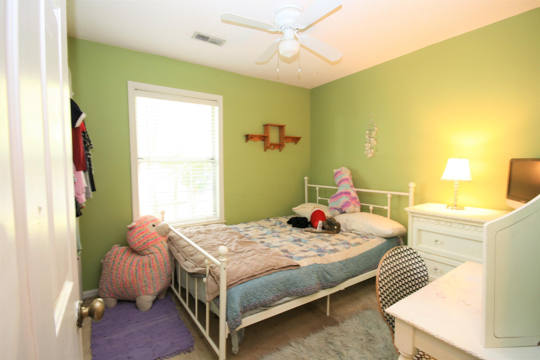 Crichton Parish Homes For Sale - 110 Ruston, Summerville, SC - 11
