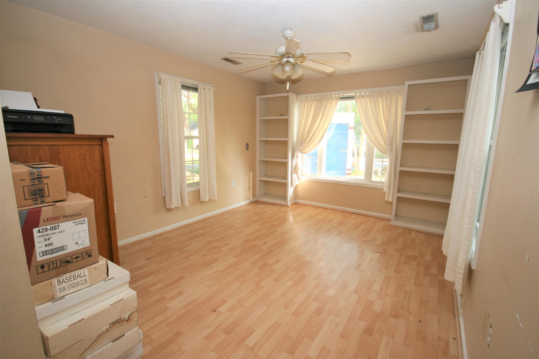 Crichton Parish Homes For Sale - 110 Ruston, Summerville, SC - 8