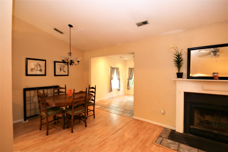 Crichton Parish Homes For Sale - 110 Ruston, Summerville, SC - 7
