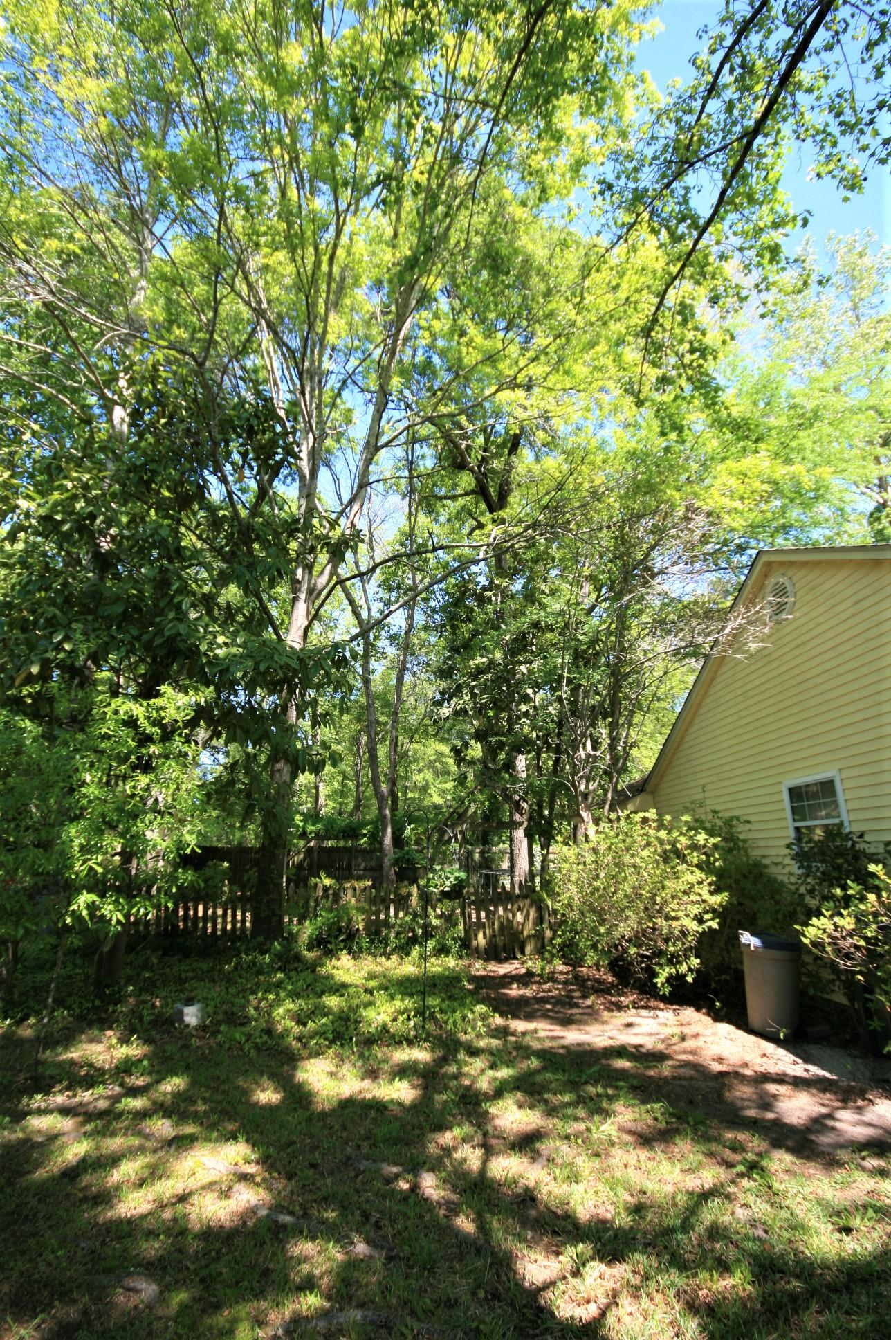 Crichton Parish Homes For Sale - 110 Ruston, Summerville, SC - 2