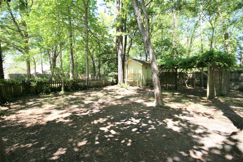 Crichton Parish Homes For Sale - 110 Ruston, Summerville, SC - 0