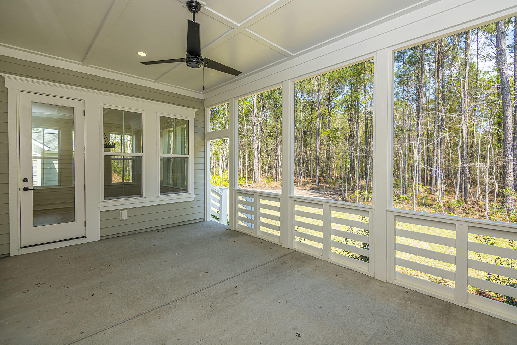 Awendaw Village Homes For Sale - 1072 Reserve, Awendaw, SC - 16