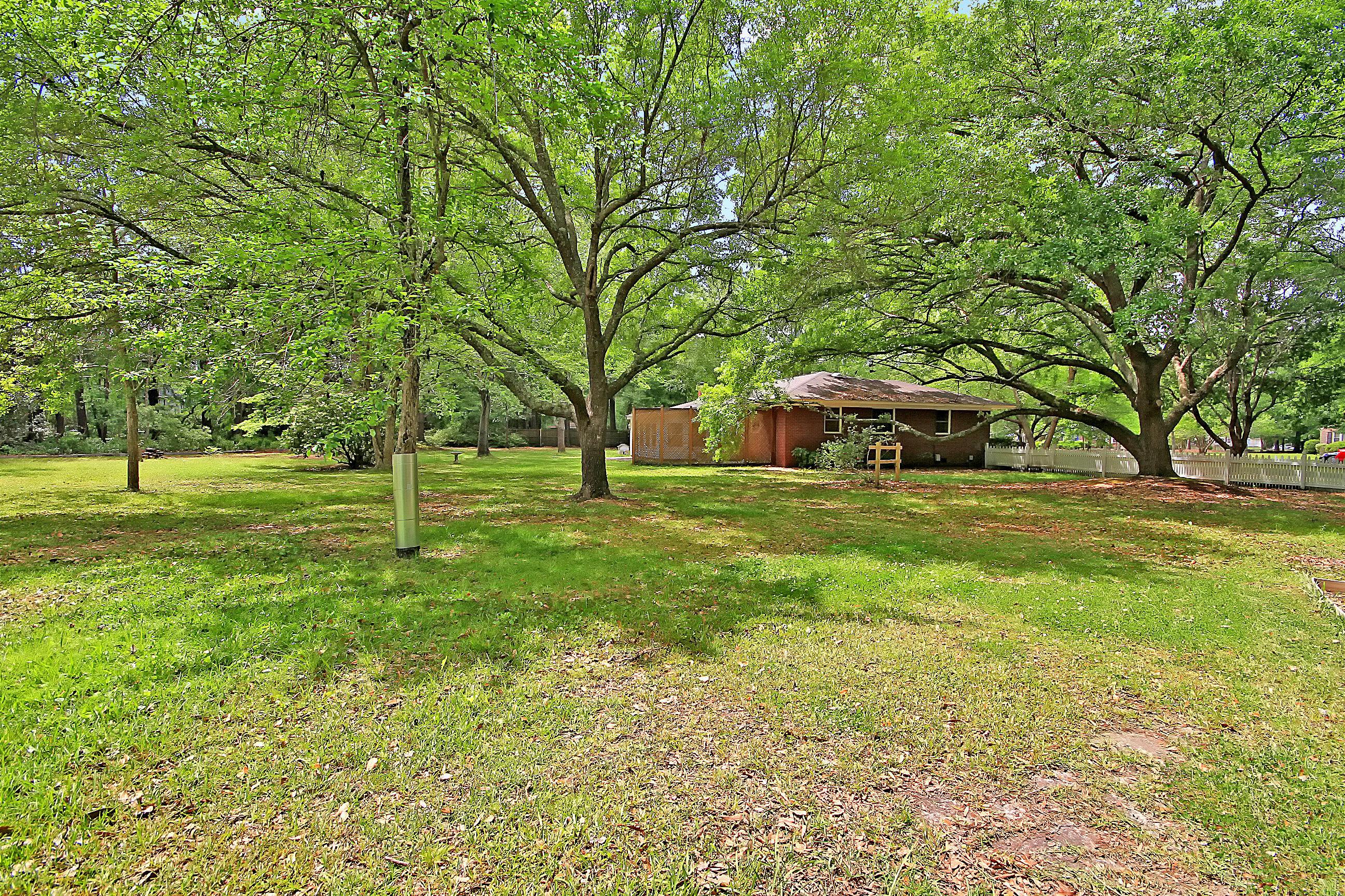 Millwood Homes For Sale - 201 Wilson, Summerville, SC - 21