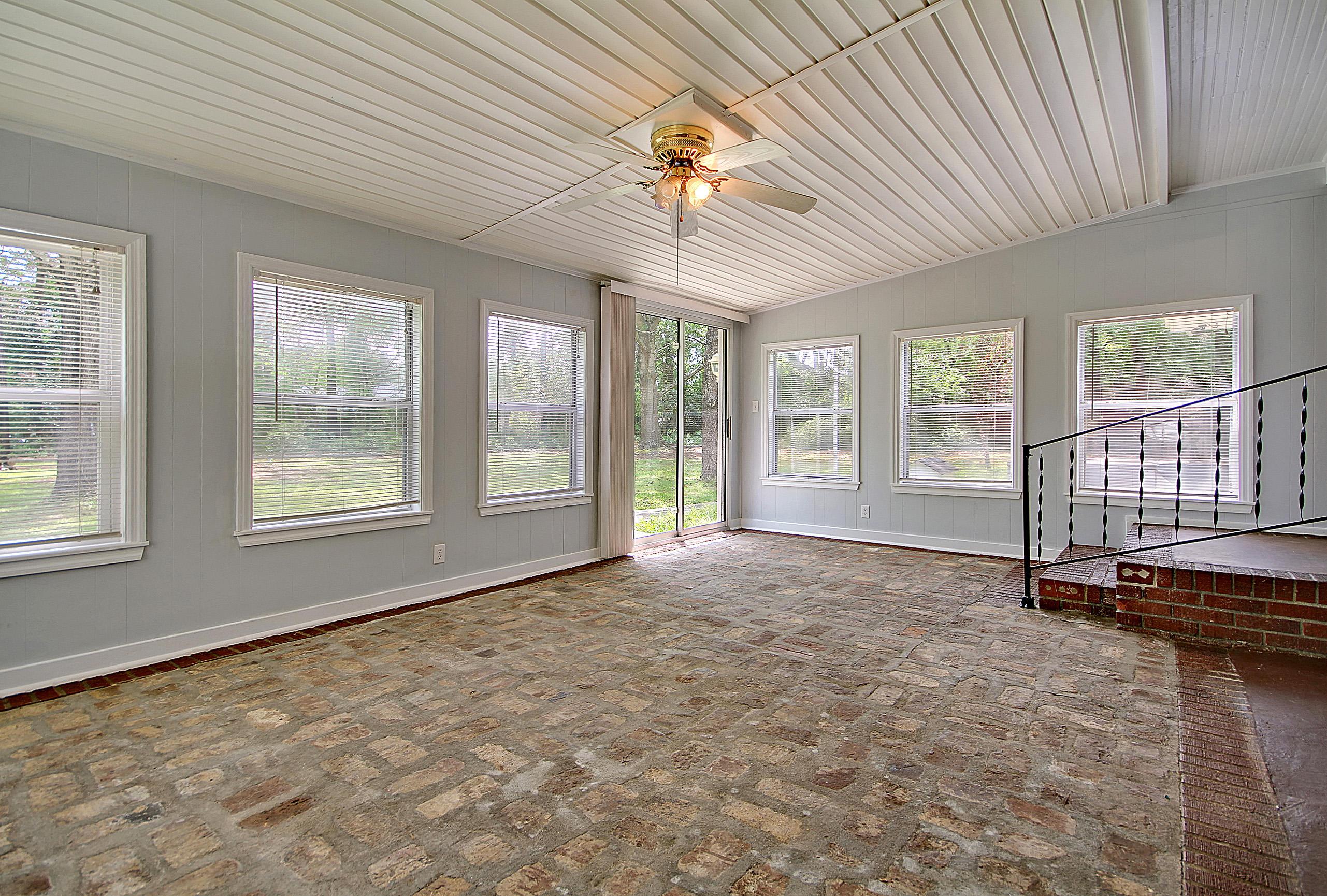 Millwood Homes For Sale - 201 Wilson, Summerville, SC - 7