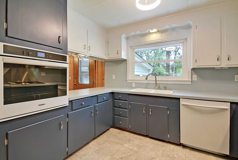 Millwood Homes For Sale - 201 Wilson, Summerville, SC - 22