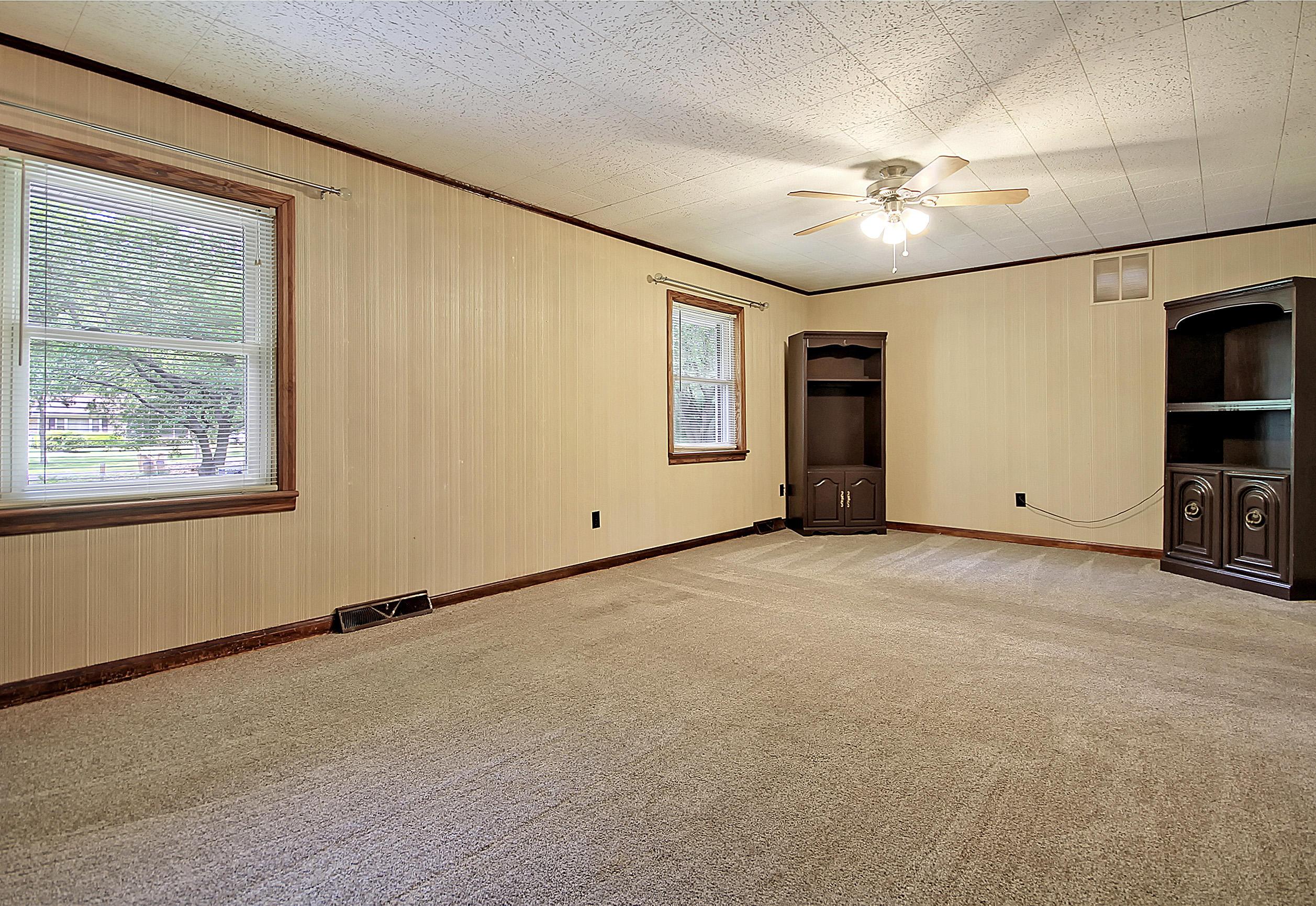 Millwood Homes For Sale - 201 Wilson, Summerville, SC - 23