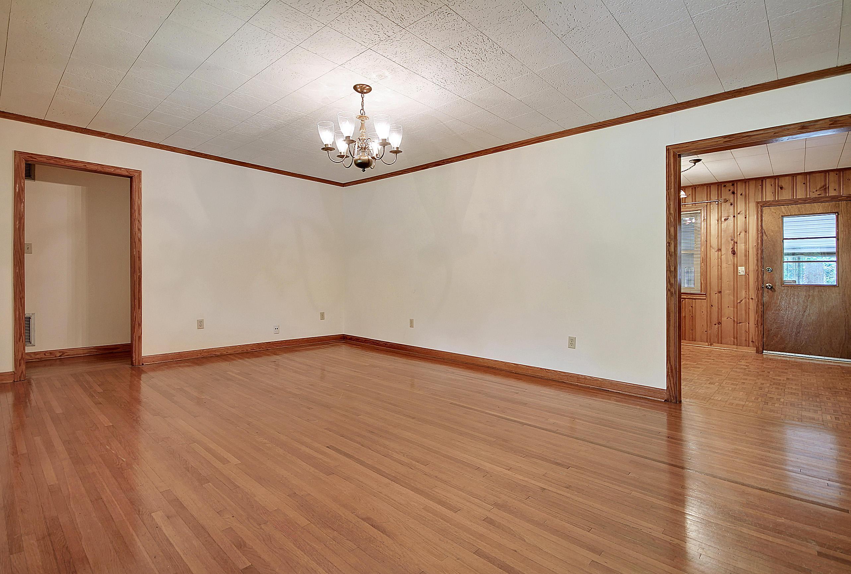 Millwood Homes For Sale - 201 Wilson, Summerville, SC - 30