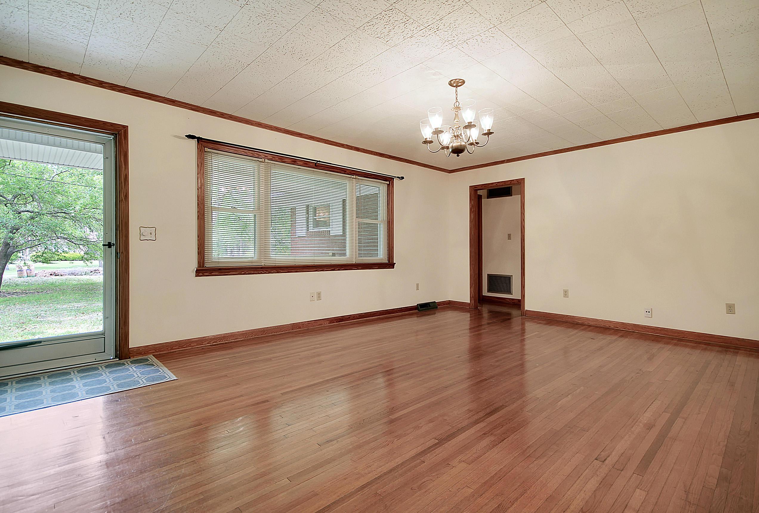 Millwood Homes For Sale - 201 Wilson, Summerville, SC - 33