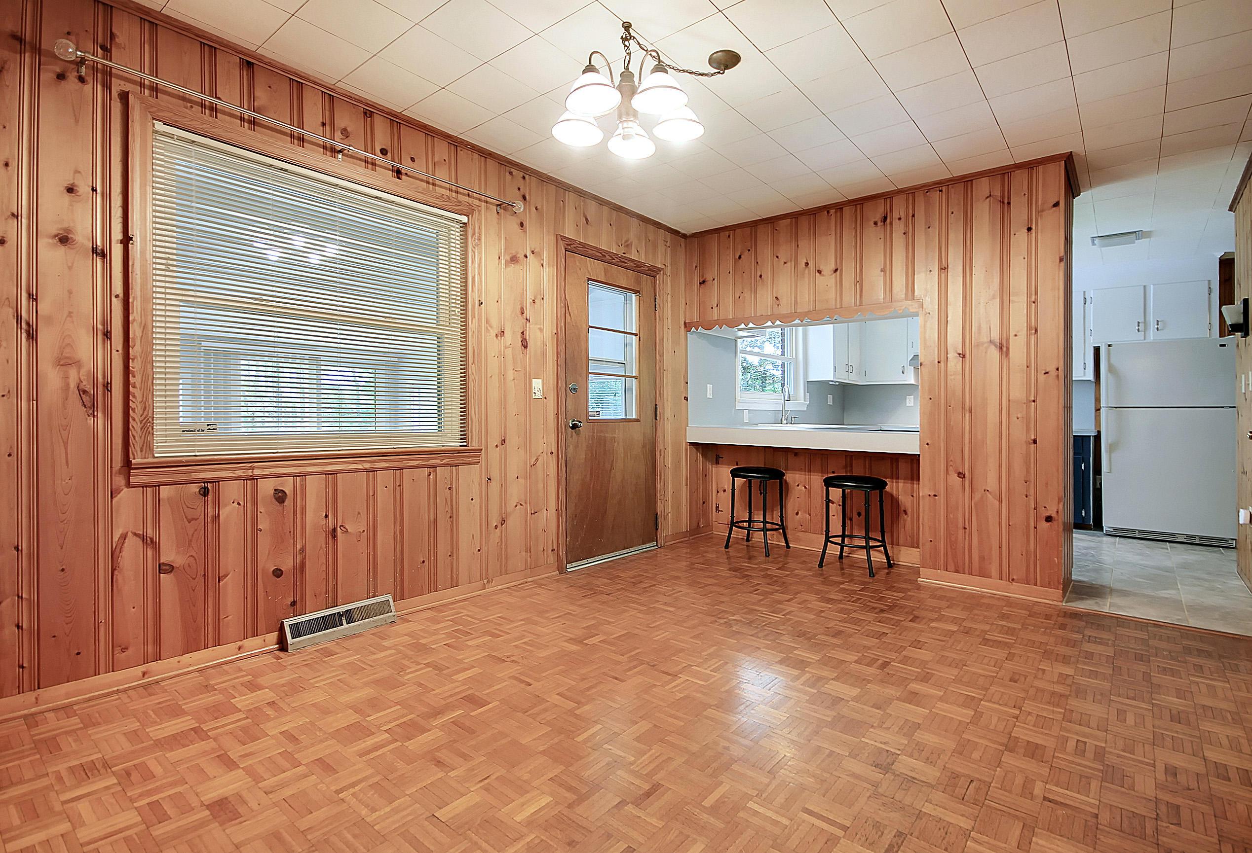 Millwood Homes For Sale - 201 Wilson, Summerville, SC - 5
