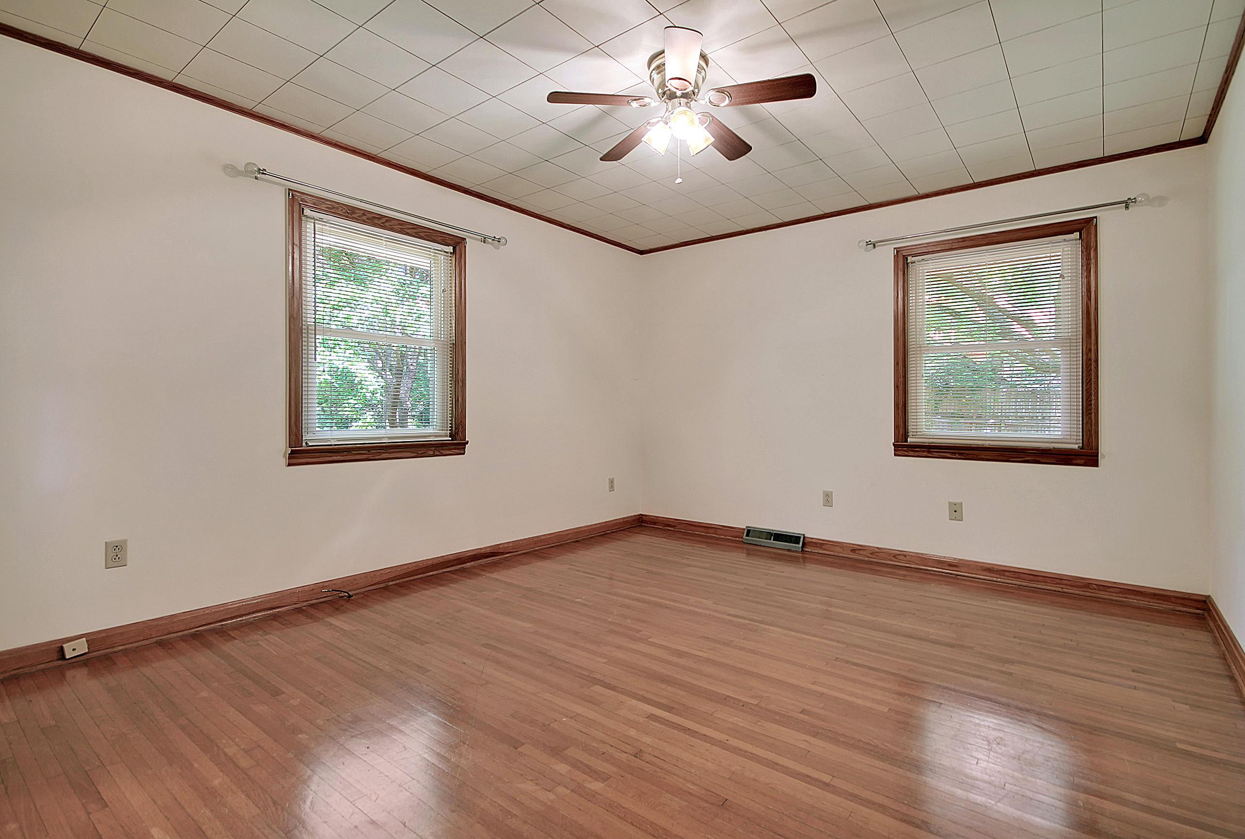 Millwood Homes For Sale - 201 Wilson, Summerville, SC - 13