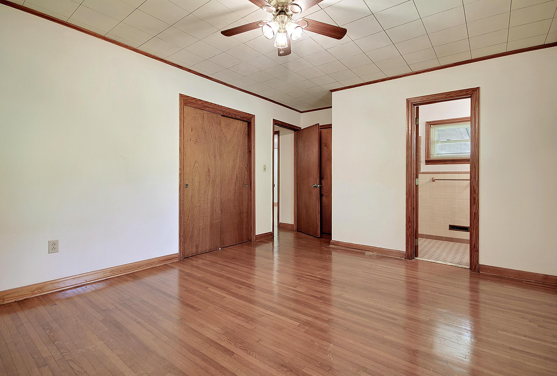 Millwood Homes For Sale - 201 Wilson, Summerville, SC - 14