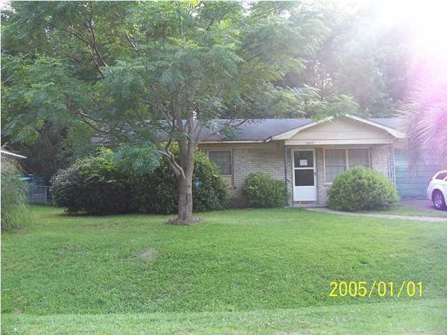 Crossgate Homes For Sale - 7605 Crossgate, North Charleston, SC - 0