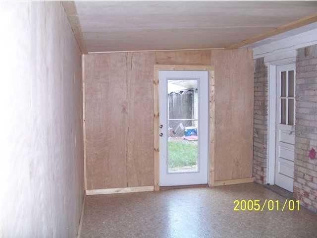 Crossgate Homes For Sale - 7605 Crossgate, North Charleston, SC - 1