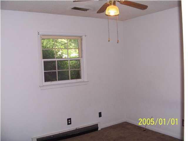 Crossgate Homes For Sale - 7605 Crossgate, North Charleston, SC - 3
