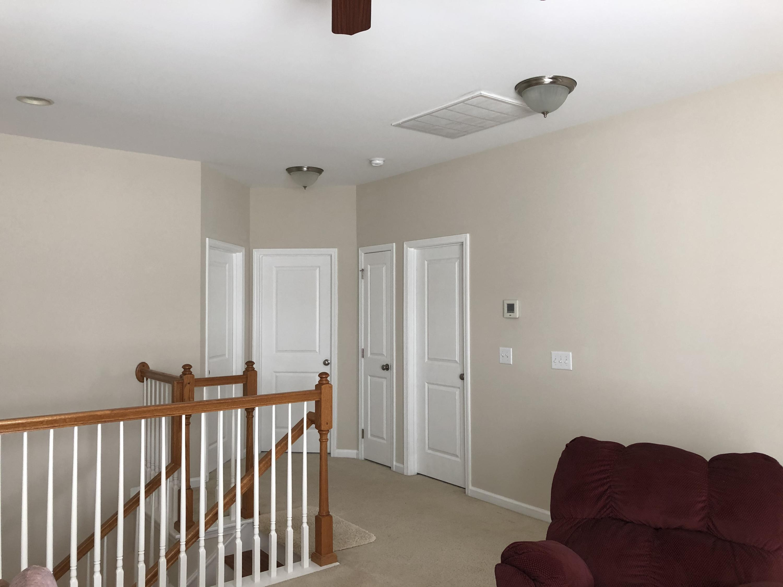 Boltons Landing Homes For Sale - 1445 Nautical Chart, Charleston, SC - 11