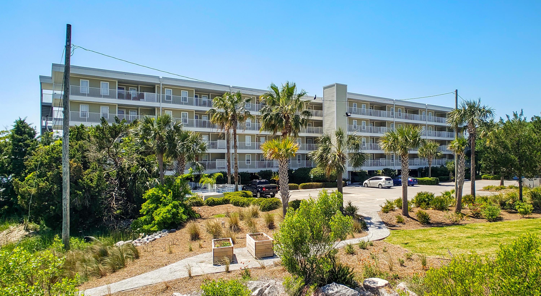 Turn of River Homes For Sale - 2395 Folly Rd, Folly Beach, SC - 37