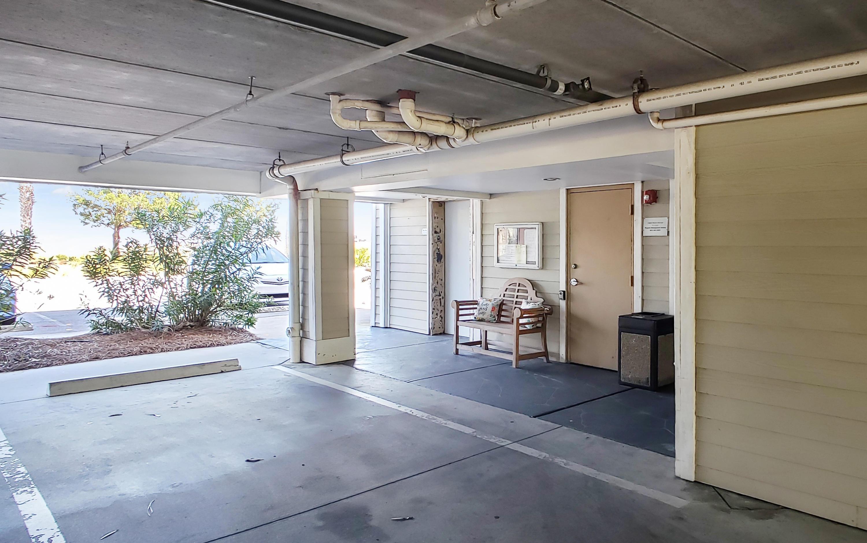 Turn of River Homes For Sale - 2395 Folly Rd, Folly Beach, SC - 7