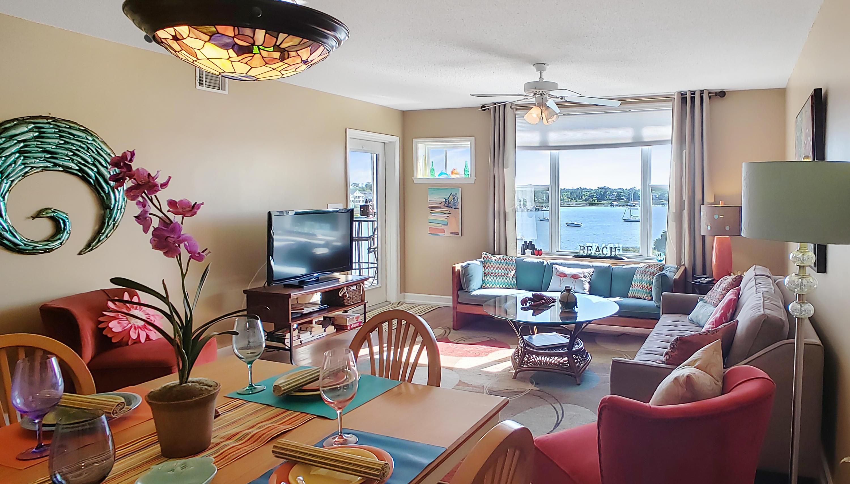 Turn of River Homes For Sale - 2395 Folly Rd, Folly Beach, SC - 35
