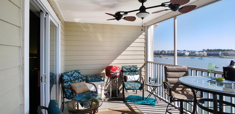 Turn of River Homes For Sale - 2395 Folly Rd, Folly Beach, SC - 34