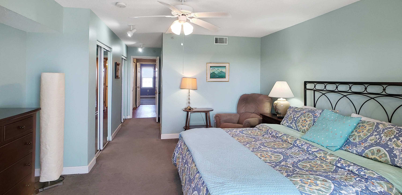 Turn of River Homes For Sale - 2395 Folly Rd, Folly Beach, SC - 25