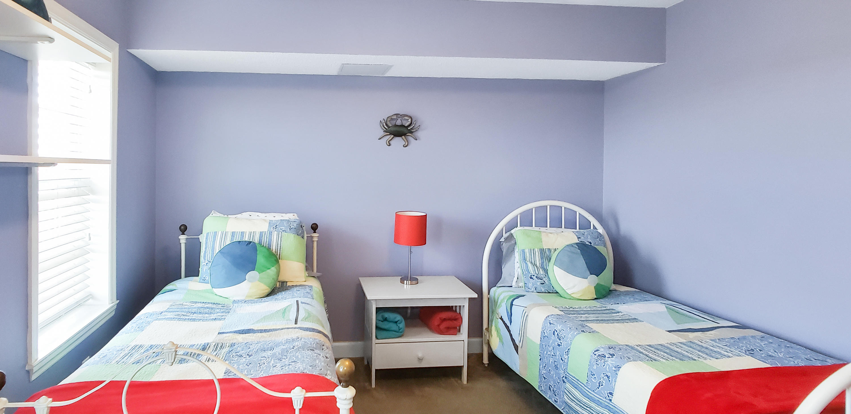 Turn of River Homes For Sale - 2395 Folly Rd, Folly Beach, SC - 0
