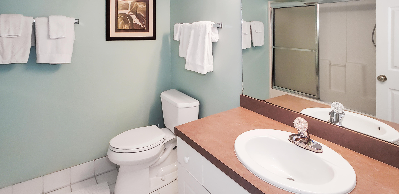 Turn of River Homes For Sale - 2395 Folly Rd, Folly Beach, SC - 23