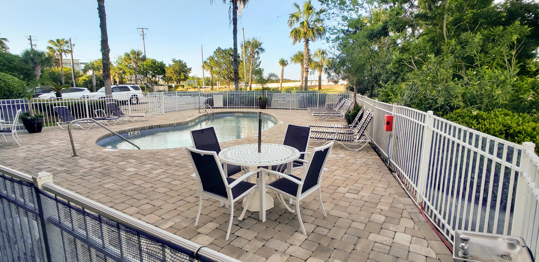 Turn of River Homes For Sale - 2395 Folly Rd, Folly Beach, SC - 5