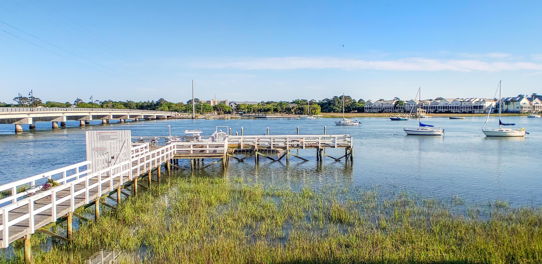 Turn of River Homes For Sale - 2395 Folly Rd, Folly Beach, SC - 6