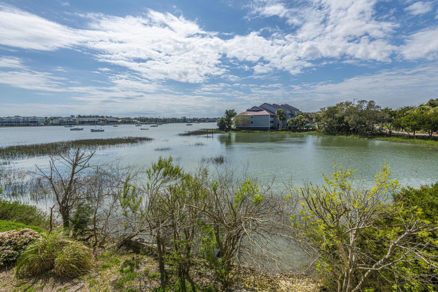 Turn of River Homes For Sale - 2395 Folly Rd, Folly Beach, SC - 11