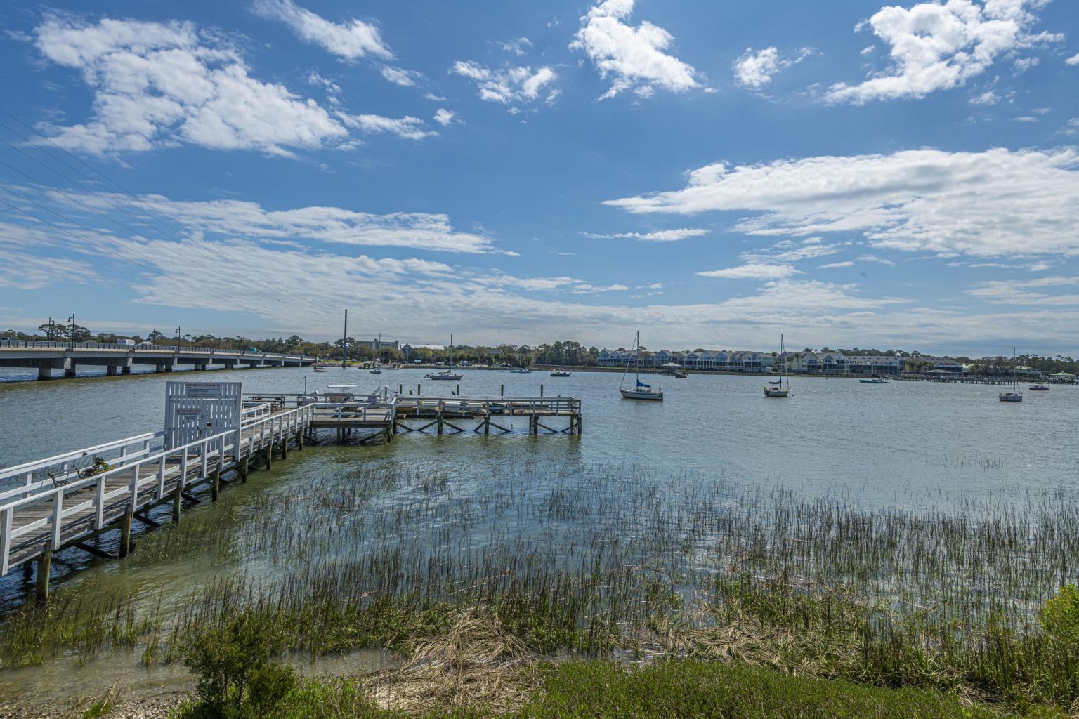 Turn of River Homes For Sale - 2395 Folly Rd, Folly Beach, SC - 12