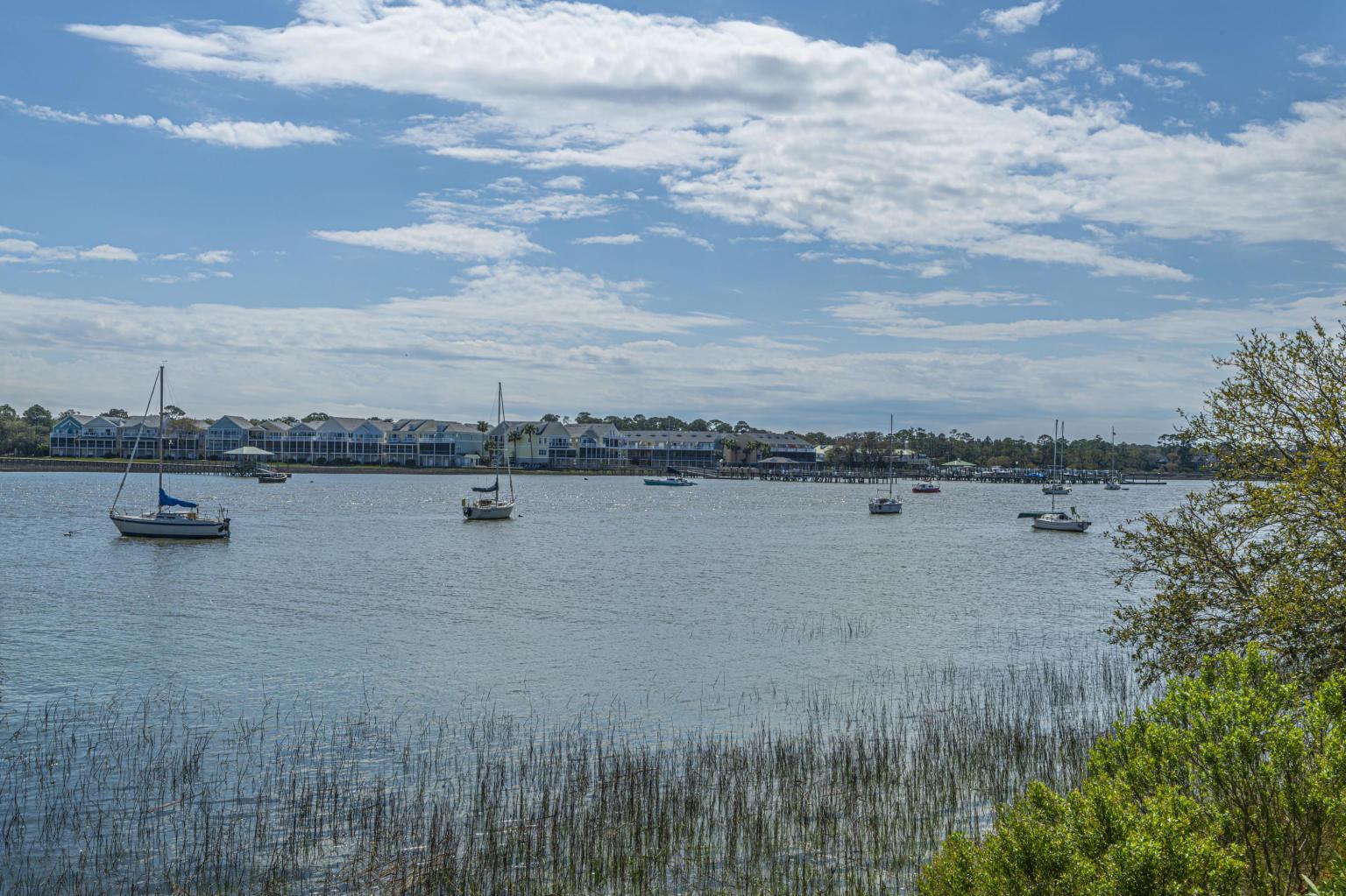 Turn of River Homes For Sale - 2395 Folly Rd, Folly Beach, SC - 13