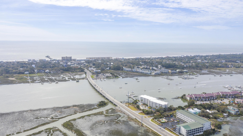 Turn of River Homes For Sale - 2395 Folly Rd, Folly Beach, SC - 15