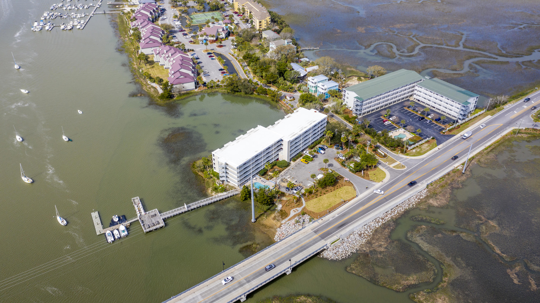 Turn of River Homes For Sale - 2395 Folly Rd, Folly Beach, SC - 16