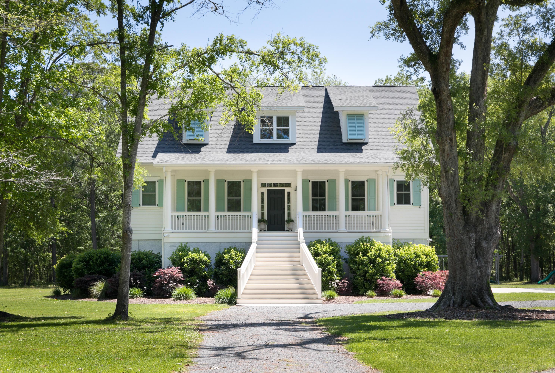 Pepper Plantation Homes For Sale - 1472 Old Rosebud, Mount Pleasant, SC - 76